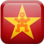Application World Nomads Language Guides
