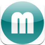 Application MetrO