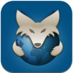 Application Trip Wolf