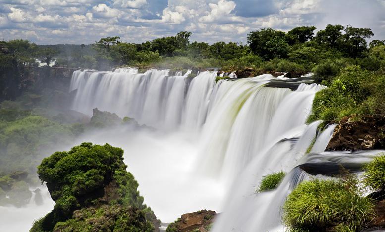 Chutes-dIguazu-Argentine