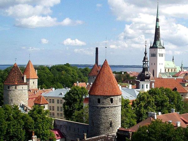estonie 01